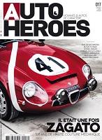 Auto_Heroes_17